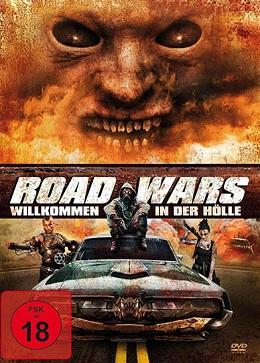 Guerra en los Caminos