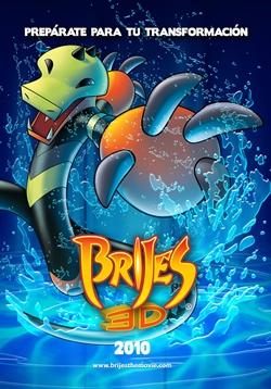 Ver Película Brijes (2010)